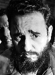 Fidel Castro, Fidel Alejandro Castro Ruz, Cuban Revolution, Prime Minister of Cuba, Cuba, President of the Council of State of Cuba, Rual Castro, President of Cuba,  Communist Party of Cuba, Lawyer, University of Havana,  Photojournalism, Photojournalist, collecting editing, presenting news photographs, Photojournalism provides visual support for stories, mainly in the print media,