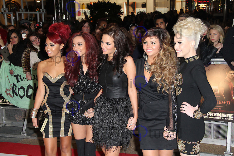 Jade-Thirlwall-Leigh-Anne-Pinnock-Tulisa-Contostavlos-Jesy-Nelson-Perrie-Edwards-Little-Mix-IMG-0593