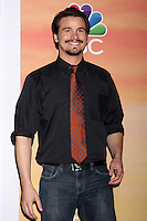 Jason RItter<br />