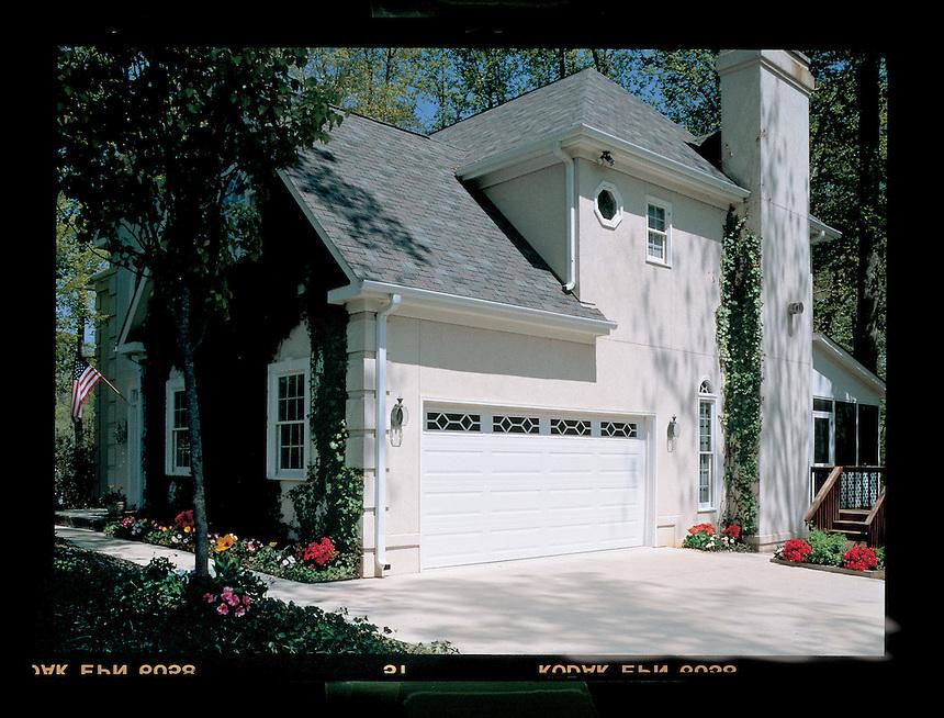 Garage Door Repair Hanover Park, IL