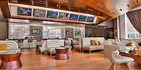 JW Marriott, Downtown, Los Angeles, CA,  Hotel, Interior, High dynamic range imaging (HDRI or HDR)