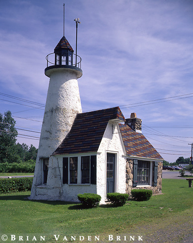 Former Real Estate Office Deerfield, Massachusetts