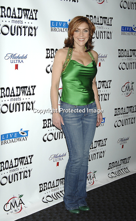 andrea mcardle beauty and the beast
