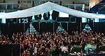 2013 Ignatian Gala Slideshow
