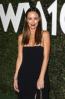 Los Angeles, CA - NOVEMBER 02: Catt Sadler at The Who What Wear 10th Anniversary #WWW10 Experience At W Los Angeles in Who What Wear Store, California on October 29, 2016. Credit: Faye Sadou/MediaPunch