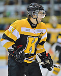 2012-13 Kingston Frontenacs