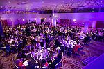 CIPR Cymru Awards 2014