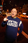 Eddie Pepitone - Photo by Mindy Tucker