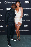 """The Paley Center for Media's An Evening with BET Networks' """"Real Husbands of Hollywood"""""""