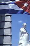Images of Cuba