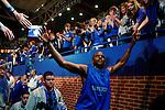 UK BAsketball 2010: Big Blue Madness