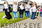 Kerry's Eye, 15th September 2016