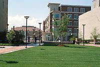 1997 May 06..Redevelopment.Tidewater Community College..TCC PARK...NEG#.NRHA#..