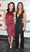 "AUG 27 ""Cherry Tree"" Film4 FrightFest opening gala"