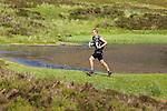 Marmot 24 Race Images