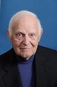 Stock photo Royalty free stock image of an elderly man