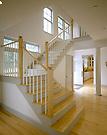 Design: Bob Knight Architects.Zellner Res..#2401