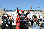 2012 INDYCAR RACING SONOMA