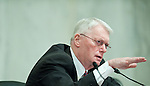 Senator Jim Bunning