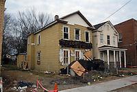 1995 February 15..Conservation.Lamberts Point....1222 West 38th Street...NEG#.NRHA#..