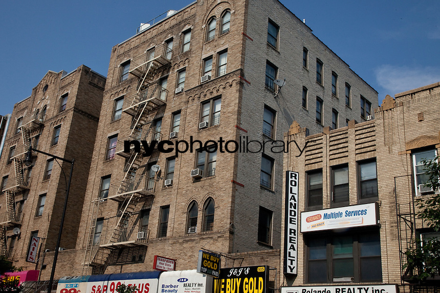 Crown Heights Apartments Brooklyn Ny