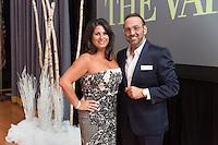 Event - Varano Employee Gala 2016