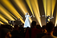 20150523: AUT, Events - Eurovision Song contest Vienna 2015
