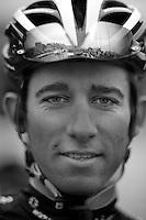 3 Days of West-Flanders, .day 3: Nieuwpoort-Ichtegem.Jesse Sergent (pre-race)