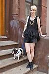 Designer Mandy Coon