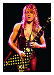 Randy Rhoads 1981 Randy Rhoads