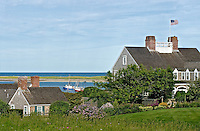 Chatham Shore Road, Chatham, Massachusetts, Cape Cod