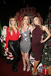 Headquaters XXXMAS HOSTED BY ANGELA SOMMERS, BRETT ROSSI AND CAPRI ANDERSON