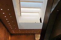 The Museum of Fine Arts, Houston - 2010