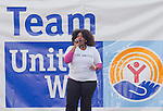 United Way Event