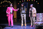 Mt Holyoke College production of Twelfth Night..........................