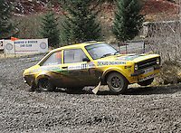 Border Counties Rally 2014 220314