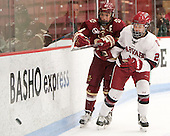 160202-PARTIAL-Boston College Eagles v Harvard University Crimson (w)