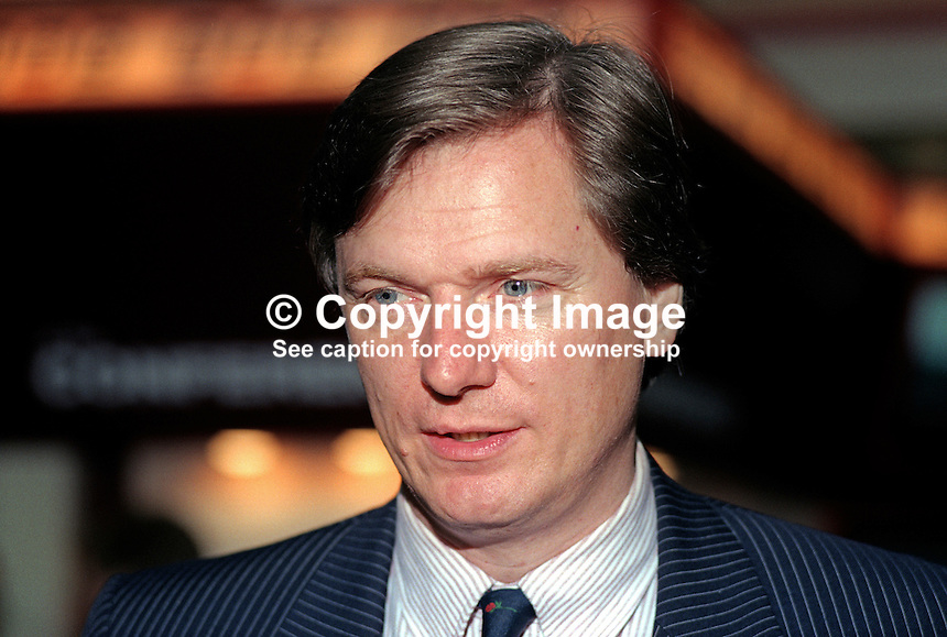 Graham Allen, MP, Labour Party, UK, 19901002008.<br /> <br /> Copyright Image from Victor Patterson, 54 Dorchester Park, Belfast, UK, BT9 6RJ<br /> <br /> t1: +44 28 9066 1296<br /> t2: +44 28 9002 2446<br /> m: +44 7802 353836<br /> <br /> e1: victorpatterson@me.com<br /> e2: victorpatterson@gmail.com<br /> <br /> www.victorpatterson.com<br /> <br /> IMPORTANT: Please see my Terms and Conditions of Use at www.victorpatterson.com