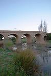 Convict Bridge, Richmond,Tasmania