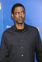 Chris Rock at the NY premiere of Madagascar 3: Europe's Most Wanted at the Ziegfeld Theatre in New York City. June 7, 2012. © RW/MediaPunch Inc.