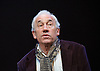 A Christmas Carol<br />