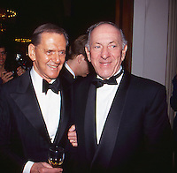 Jack Klugman 1993 By Jonathan Green<br />