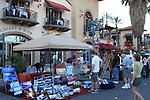 Villagefest in Palm Springs