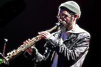 Danny Zamir Band
