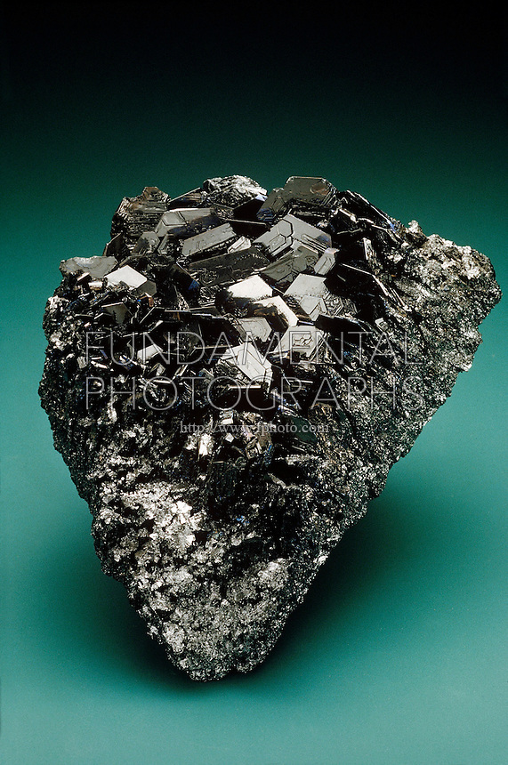 CARBORUNDUM (SILICON CARBIDE)<br /> Synthetic Crystal (SiC)<br /> Moissanite, or naturally-occuring silicon carbide, is exceptionally rare. Most silicon carbide is man-made. Often used in industrial applications as a semiconductor, diamond simulant, or abrasive material.