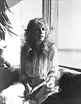 Stevie Nicks  1981......