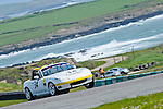 Anglesey 2012 Mk1