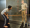 Guantanamo Boy <br />