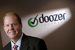 Doozer Software CEO Sandy Syx. (Christine Prichard--Viewtopia Pictures)