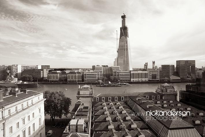 0063-6526-Shard-London-Bridge.jpg